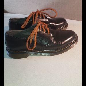 Men Dr.Martens shoes